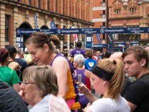 SimplyHealth-Great-Manchester-Run-half-marathon-Kidscan-Childrens-Cancer-Research