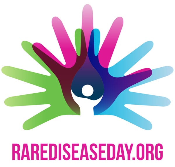 All-Things-Wonderful-in- February-Rare-Disease-Day-Kidscan-Children's-Cancer-Research