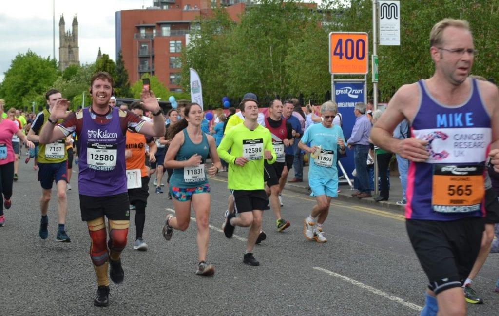 Kidscan-ASICS-Greater-Manchester-Half-Marathon