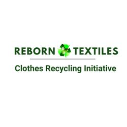 Kidscan-reborn-textiles-logo