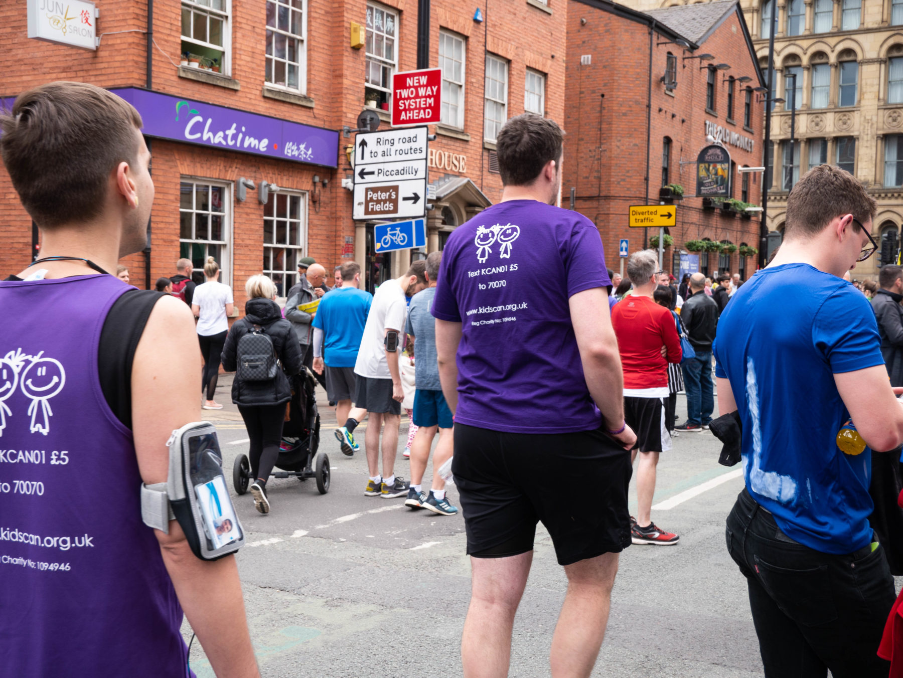Leeds-Half-Marathon-Kidscan-Childrens-Cancer-Research