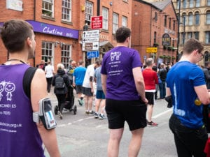Liverpool-Rock-&-Roll-Half-Marathon-Kidscan-Childrens-Cancer-Research
