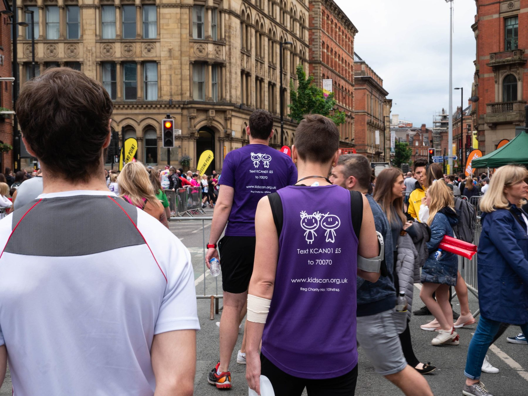 Simplyhealth-Great-Birmingham-10K-Kidscan-Childrens-Cancer-Research