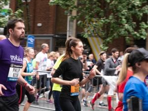 Simplyhealth-Great-Bristol-10K-Kidscan-Childrens-Cancer-Research