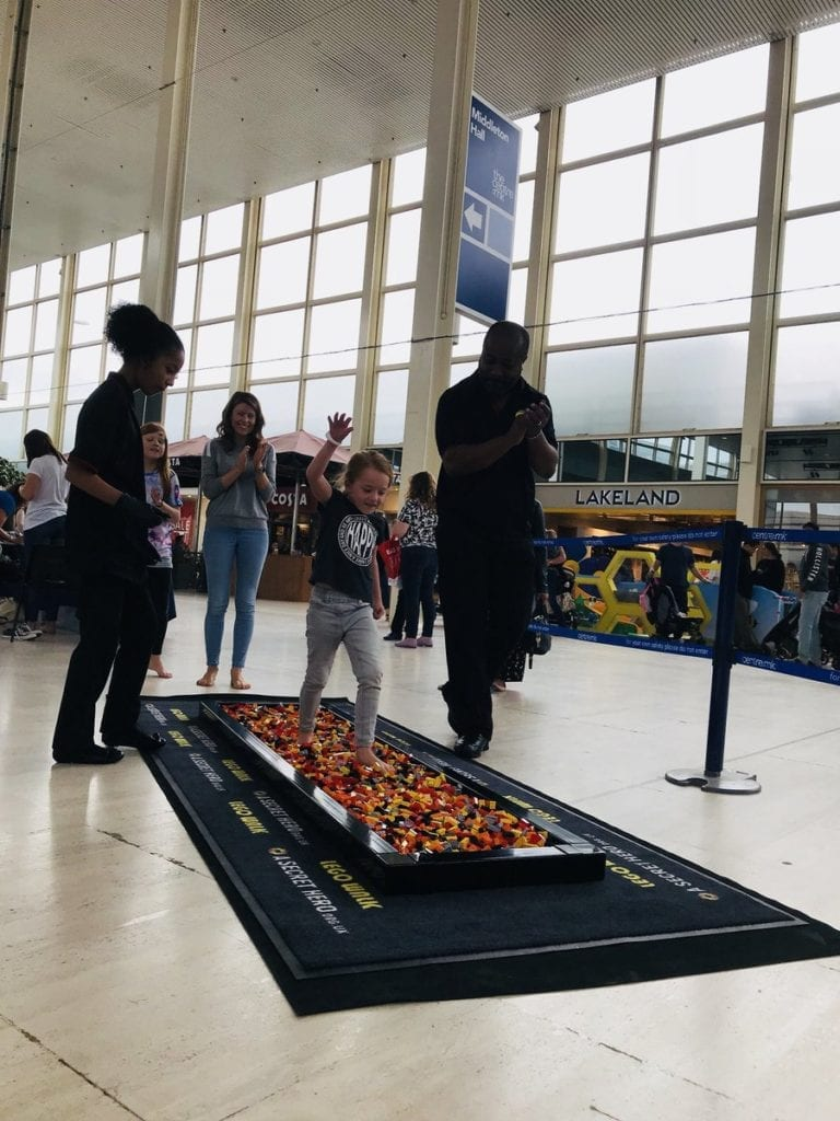 Kidscan-Childrens-Cancer-Research-Lego-Walk-3