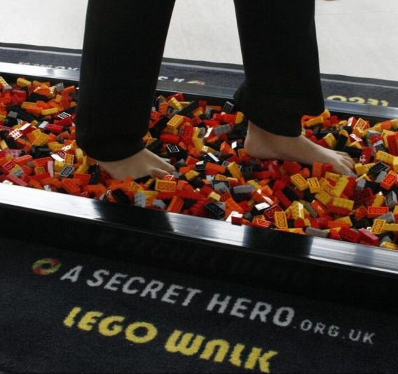 Kidscan-Childrens-Research-Cancer-Lego-Walk-2