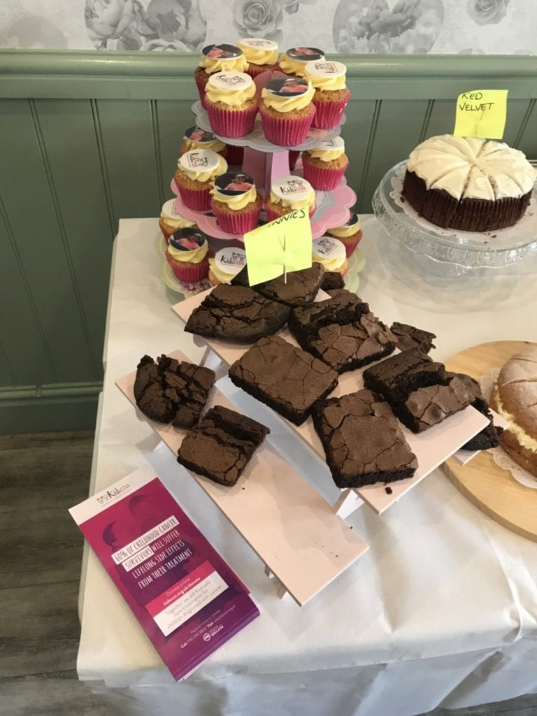 Kidscan-Childrens-Cancer-Research-Coffe-and-cake