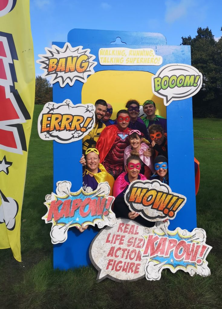 Kidscan-Childrens-Cancer-Research-M&S-Kapow-2