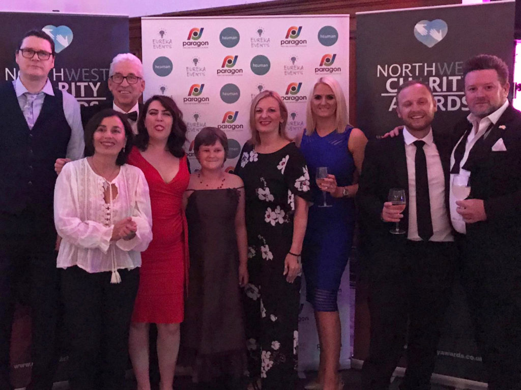 Kidscan-Children's-Cancer-Research-NW-Charity-Awards