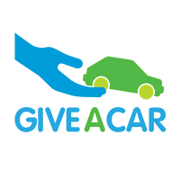 Kidscan-Childrens-Cancer-Research-Giveacar-1