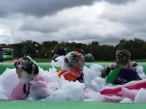 Bubble-Rush-Kidscan-Childrens-Cancer-Research-1