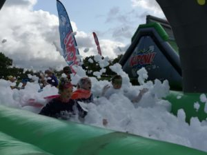 Bubble-Rush-Kidscan-Childrens-Cancer-Research-2
