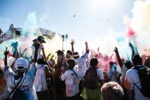 Color-Obstacle-Liverpool-Kidscan-Childrens-Cancer-Research