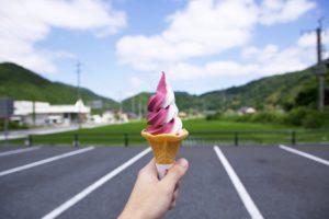 Ice-Cream-Fun-Run-Bolton-Kidscan-Childrens-Cancer-Research
